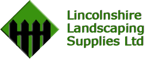 Lincolnshire Landscaping Supplies Ltd